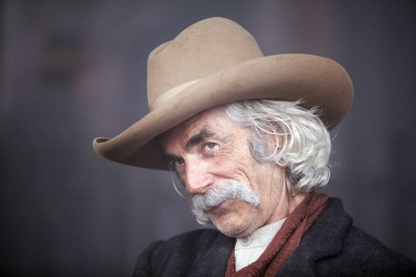 sam-elliott-lee-scoresby