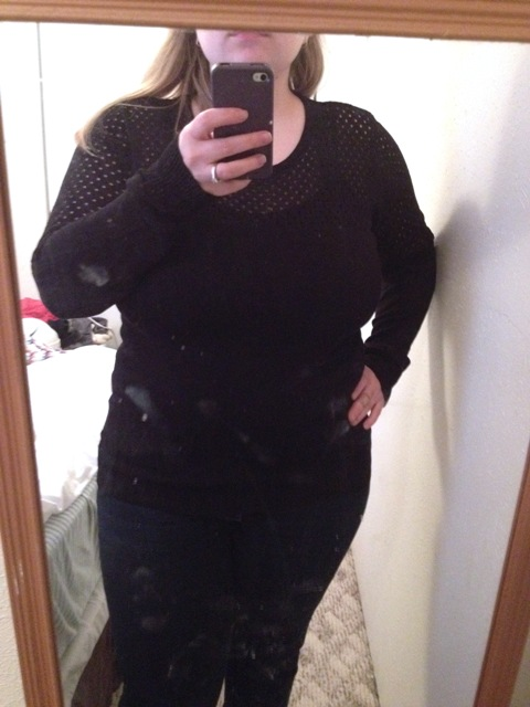 andrea-airy-knit-scoop-neck-sweater